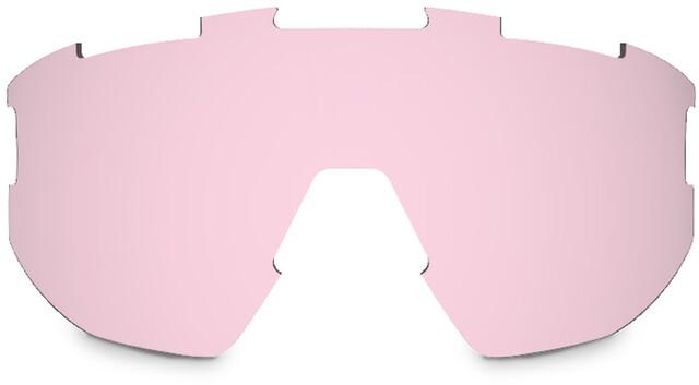Bliz Fusion Reservelinse, pink